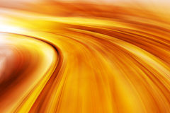Abstract Background with copyspace Royalty Free Stock Photos
