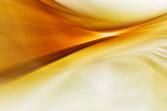 Abstract Background with copyspace. Cool Abstract Background with copyspace Royalty Free Stock Photos