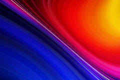Abstract Background with copyspace. Cool Abstract Background with copyspace Stock Images