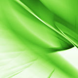 Abstract Background with copyspace Stock Photo