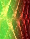 Abstract Background.Creative design. Hi - res. Stock Photos