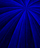 Abstract background curve design Stock Image