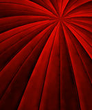 Abstract background curve design Stock Images