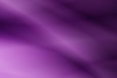 Abstract background with curve and line. Purple abstract background with curve and line Stock Image