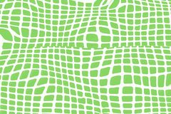 Abstract background curved lines, cell Stock Photos