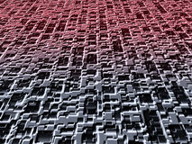 Abstract background D. Abstract pattern for background and designe Stock Photography