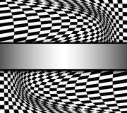 Abstract background 3D Stock Photos