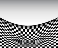 Abstract background 3D Stock Images