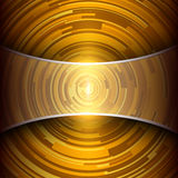 Abstract  background 3D Stock Photo