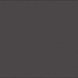 Abstract background dark and black carbon fiber vector illustrat Stock Photos