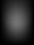 Abstract background dark and black carbon fiber vector illustrat. Ion eps10 Royalty Free Stock Photo
