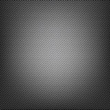 Abstract background dark and black carbon fiber vector illustrat. Ion eps10 Royalty Free Stock Image