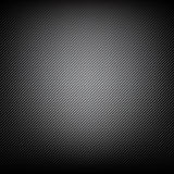 Abstract background dark and black carbon fiber vector. Illustration eps10 Stock Photos