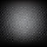 Abstract background dark and black carbon fiber vector. Illustration eps10 royalty free illustration