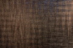 Abstract background dark fabric Royalty Free Stock Images