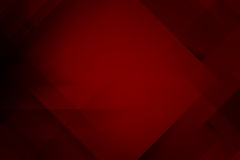 Abstract background dark red with basic geometry lighting and sh. Adow element vector illustration eps10 stock illustration