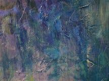 abstract background dark textured διανυσματική απεικόνιση