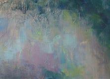 abstract background dark textured ελεύθερη απεικόνιση δικαιώματος