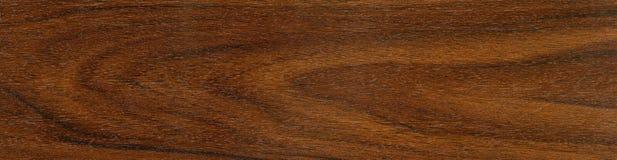 Dark Wooden background. Abstract background. Dark Wooden background stock photos