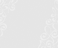 Abstract background with decorative vignettes lines. Vector. Illustration. Space for text.Gray on white Royalty Free Stock Photo