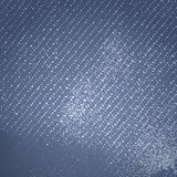 Abstract background with denim Royalty Free Stock Images