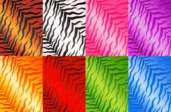 Abstract background for a design Stock Images