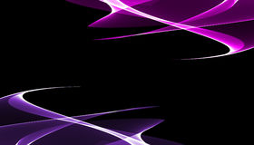 Abstract background design. Lines and meshes vector illustration