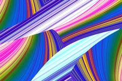 Abstract background for design. royalty free stock photography
