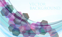 Abstract background  design. Also available in eps format Royalty Free Stock Photo