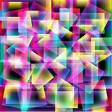 Abstract background for design Royalty Free Stock Photo