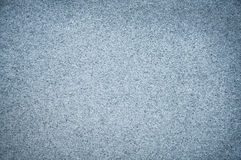 Abstract background for design. Stock Photography