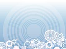 abstract background design Στοκ εικόνα με δικαίωμα ελεύθερης χρήσης
