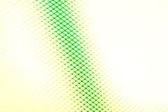 Abstract background for design. A abstract background for design Royalty Free Stock Photos