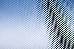 Abstract background for design. A abstract background for design Royalty Free Stock Photography