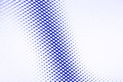 Abstract background for design. A abstract background for design stock illustration