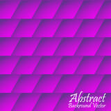 Abstract background for design. Abstract background vector illustration vector illustration