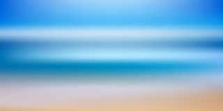 Abstract Background Design with Blurred and Striped Pattern. Vector Royalty Free Stock Photography