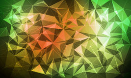 Abstract background design Royalty Free Stock Photos