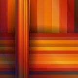 Abstract background for design. Colorful digital illustration Stock Images