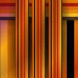 Abstract background for design. Colorful digital illustration Royalty Free Stock Photos