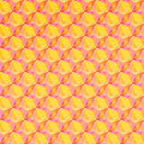 Abstract background Design. Abstract Creative Background Illustration Design Stock Photo
