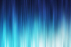 Abstract background for design and creative work Royalty Free Stock Photo