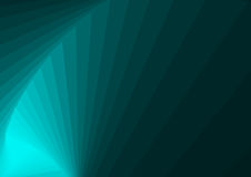 Abstract Background for Design Royalty Free Stock Photos