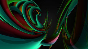 Abstract background design Stock Photos