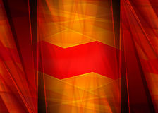 Abstract background design Royalty Free Stock Photo