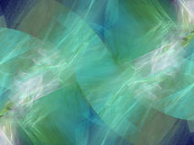 Abstract background. Design element for graphics artworks. Digital collage. Stock Image