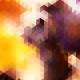 Abstract background for design. EPS10 Stock Photography