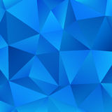 Abstract background for design. + EPS10. Vector file Royalty Free Stock Photo