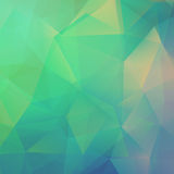 Abstract background for design. + EPS10. Vector file Stock Image