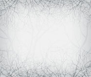 Abstract background. Abstract design background, eps10 vector format Stock Photos